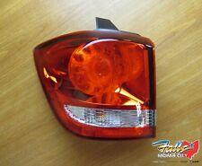 2011-2019 Dodge Journey Driver's Side LED Outer Tail Stop Lamp Mopar OEM