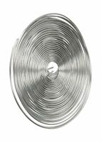 Sculpture House Armature Wire 907B 1//8-Inch by 20-Feet