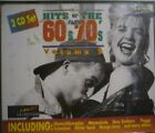 Hits of the 60's and 70's Vol.2 Jim Gilstrap, Glitter Band, Kincade, Tr.. [2 CD]
