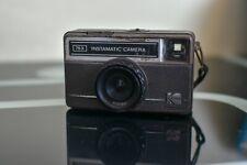Kodak Instamatic 76x
