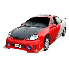 FIT 1995 to 1999 Neon  Evo 3 Front Bumper Cover - 1 Piece