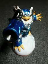 JET-VAC figure only Skylanders Giants Series 1 Air