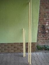 Kupferrohr, Wicu, 12 mm, mit Hartschaum-Isolierung