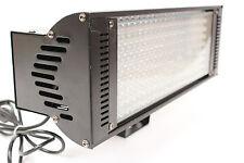 HTL High Tech LED Stage Lighting J3 LED Color Picker LED Panel DMX-512 Full RGB