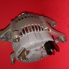 Dodge D150 1992 to 1993  V6/3.9L  V8/5.2L Engines 90AMP Alternator with Warranty