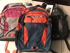 School Backpack Samsonite Stylish and versatile NWT