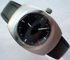 Rare BMW Classic Mens Ladies Elegant Business Sport Elegant Design Medium Watch