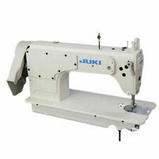 Juki DDL-8700H Industrial Sewing Machine