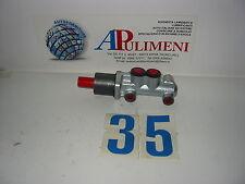 89090 POMPA FRENO (PUMP BRAKE) RENAULT TWINGO 1.2