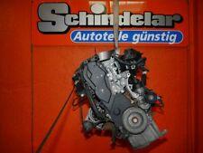 Motor (Diesel) G6DB / 10DYSS / 180000km FORD FOCUS II (DA_) 2.0 TDCI