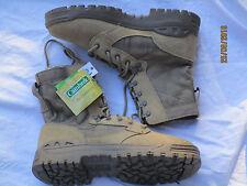 Magnum Amazon 5, inglesa Desert Boots, talla 12l (UE 46/us 13) wüstenstiefel