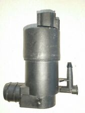 Toyota Washer Pump