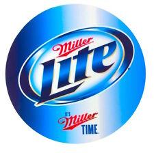 daaa78f9a4147 Miller Lite Beer - 7