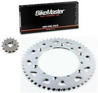 JT 520 O-Ring Chain 15-51 T Sprocket Kit 70-2180 For Yamaha DT400 IT250 IT425