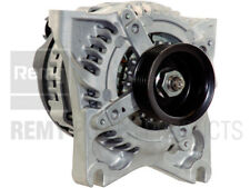 Alternator-Auto Trans Remy 94835 fits 2009 Ford Mustang 4.6L-V8