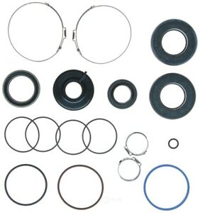 Rack and Pinion Seal Kit Gates 348818 fits 04-09 Nissan Quest