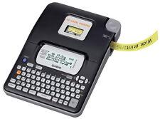 Beschriftungsgerät Beschriftungsdrucker  CASIO KL-820