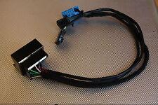 MMI Basic para MMI High 2G Enchufe Adaptador animales-Audi A4, A5, A6, A8, Q7