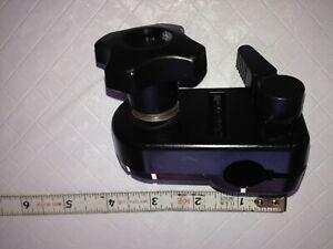 Nikonos Underwater Strobe Arm Joint to SB-105, SB-102, SB-103 STROBES