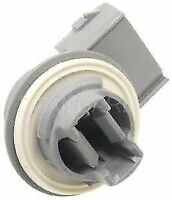 Standard Motor Products S89 Backup Light Socket
