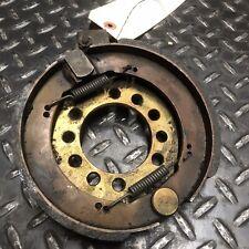 New listing 102348 Brake Crown Forklift Good Used Parts