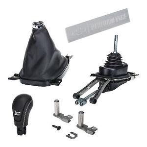 OEM NEW Manual Transmission Short Throw Shifter 10-15 Chevrolet Camaro 23157703