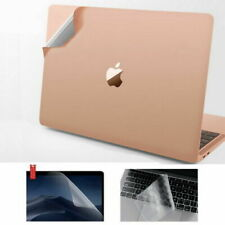 Para Apple MacBook