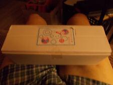 HELLO KITTY 3 TUMBLERS IN A BOX