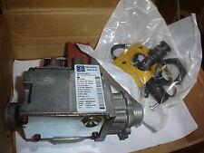 worcester greenstar junior 24i /28i gas valve 87161113250 boiler spare part