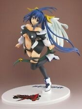 Kotobukiya Queen's Gate Dizzy 1/8 PVC Figure Hobby Japan Exclusive