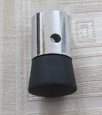 Ventil Sicherheitsventil Drehventil  für Schnellkochtopf