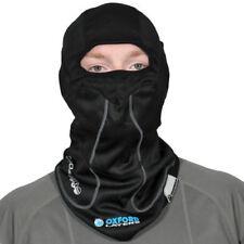 Gorros, gorras y bandanas de ciclismo pasamontañas