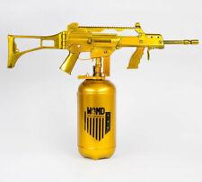 Pièce pour Arme à Champagne