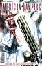 AMERICAN VAMPIRE (DC VERTIGO) (2010 Series) #27 Near Mint Comics Book