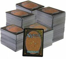 Magic the Gathering 50 Cards Includes 25+ Rares/Uncommons MTG Cards Collection &