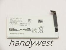 Original Sony Ericsson Xperia GO ST27a - ST27i AGPB009-A003 Akku Battery 1265mAh