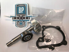 Banshee Billet OEM Replacement Hi Flow Water Pump Impeller Gasket H2O Bearing