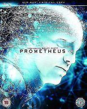 prometheus NEW BLU RAY (5250307001)