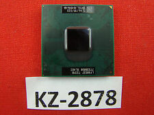 Intel Pentium T2310 1460MHz / 1mb / 533MHz SLAEC Móvil Procesador #kz-2878