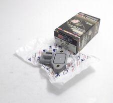 CARQUEST 55-1606 Ignition Control Module - Prepaid Shipping