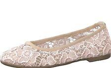 Tamaris Ballerinas Schuhe für Damen