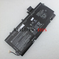 BG06XL Original Battery for HP EliteBook 1040 G3 HSTNN-IB6Z 804175-1C1 45Wh New