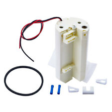 For 1990 Ford F-350 Fuel Pump Module Assembly