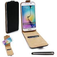 Schutzhülle f. Oukitel Smartphones Flipcase Handy-Hülle Tasche