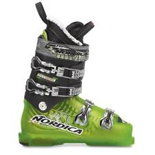 2014 Nordica Patron 6(UK) / 25 Mens Ski Boot