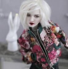 Silk bomber for PashaPasha mini, TenderCreation, Chimera doll