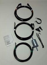 Fuel Pump For 98-2000 Oldsmobile Intrigue Gas w// Sending Unit//Sensor