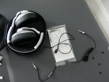 AKG N700NC M2 Wireless Ear Cup (Over the Ear) Headphone (NEW) #R919