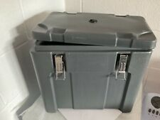 More details for melform isothermal container ey13 - for the transportation of hot or cold food