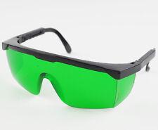 405nm 445nm 450nm Blue 808nm 980nm IR Laser Protection Glasses Goggles OD4+